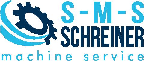 Schreiner Machine Service